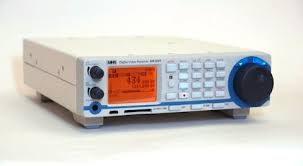 AOR AR-DV1 sdr analogico e digitale