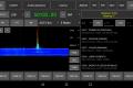 Applicazione controllo funzioni Yaesu 817- IU4APC