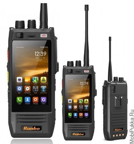 4-Runbo-H1-4G