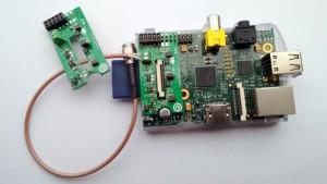 RPI_WSPR_module-1024x576