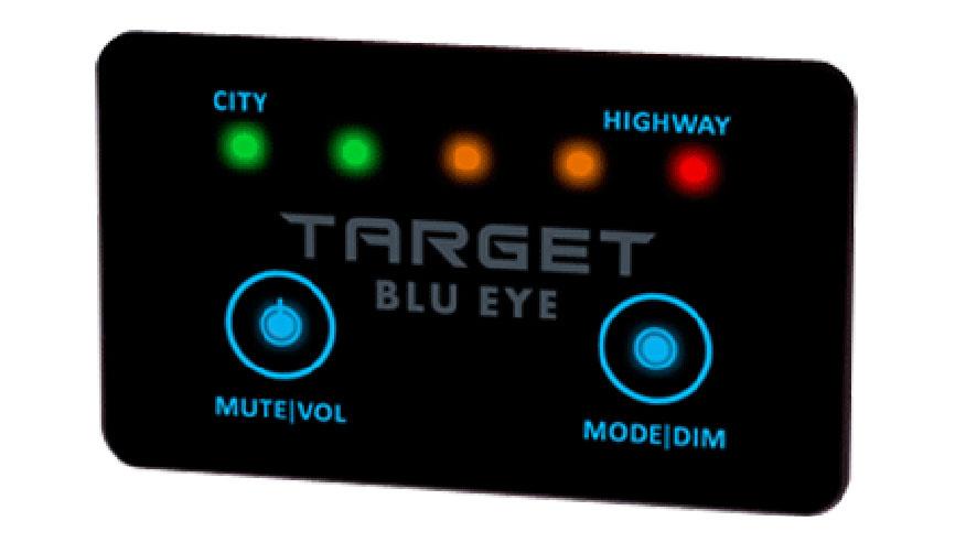 blu-eye-876