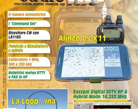 Radiokit elettronica  scaricabile gratuitamente