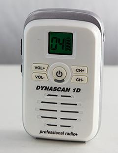Dynascan-1D-13042016