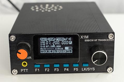 X1M-16052016