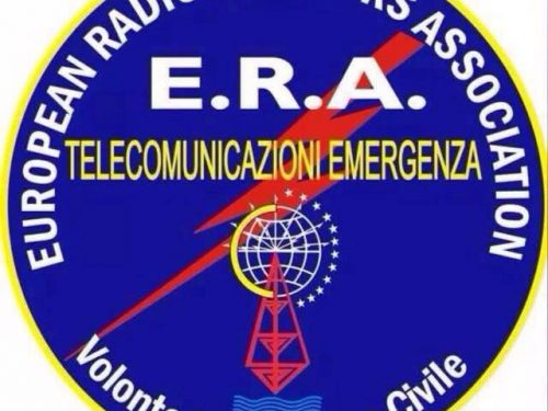 Convenzione Polizza Auto 50% con l'E.R.A.
